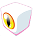 bsp_icon_block_cateye.png