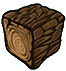 bsp_icon_block_wood.png
