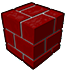 bsp_icon_block_brick.png