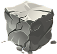 bsp_icon_block.png