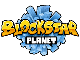 BlockStarPlanet_black_outline_256x.png