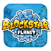 Button_BlockStarPlanet_DOWN__1_.png