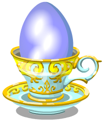 egg_msp.png