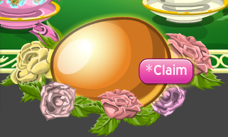 easter_event_prize.png