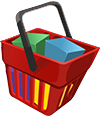bsp_mini_icon_shop.png