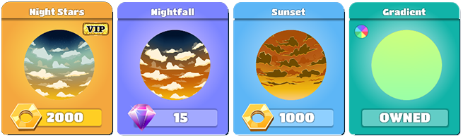 bsp_shop_skydomes_select.png