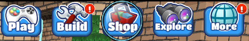 bsp_shortcut_shop.png