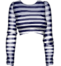 SailorChic_2016_stripeyCrop_jmn.png