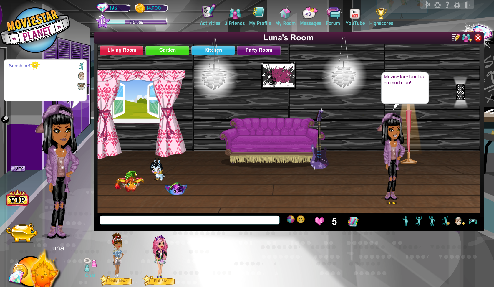 how to make your pet follow you on moviestarplanet